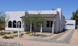 2538 N 11TH Street, Phoenix, AZ 85006