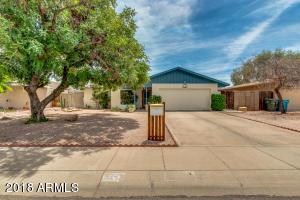 7543 N 28TH Avenue, Phoenix, AZ 85051