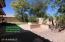 9124 W RIMROCK Drive, Peoria, AZ 85382