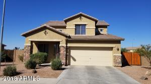 6711 W HARWELL Road, Laveen, AZ 85339