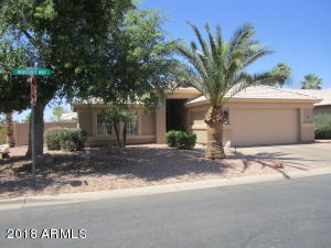 14677 W MONTEREY Way, Goodyear, AZ 85395