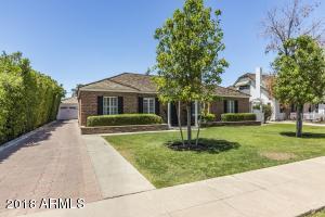 2028 N 11TH Avenue N, Phoenix, AZ 85007