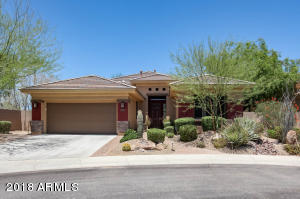 3808 E MORNING DOVE Trail