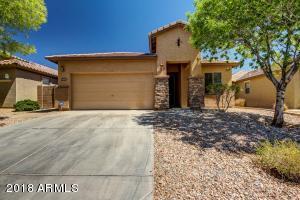 18008 W CAROL Avenue, Waddell, AZ 85355