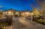 12850 E CIBOLA Road, Scottsdale, AZ 85259