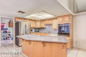 1313 E KAEL Street, Mesa, AZ 85203