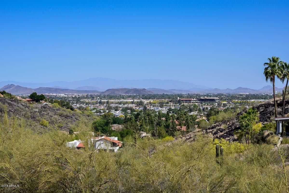 14258 W PORT AU PRINCE Lane, one of homes for sale in North Mountain-Phoenix