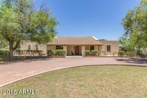 541 N 159TH Place, Gilbert, AZ 85234