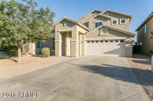 44221 W PALMEN Drive, Maricopa, AZ 85138