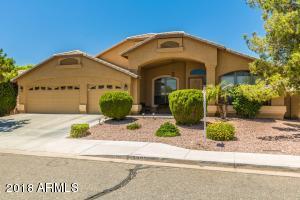 3226 W Adobe Dam Road, Phoenix, AZ 85027