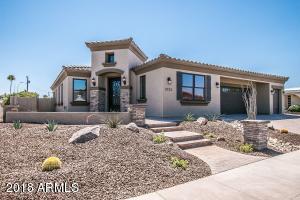 2121 N BELGREEN Road, Mesa, AZ 85215