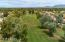 11886 N 81ST Street, Scottsdale, AZ 85260