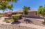 9837 E NAVAJO Place, Sun Lakes, AZ 85248