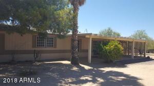 34022 N 52ND Street, Cave Creek, AZ 85331