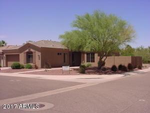 1920 E GARY Way, Phoenix, AZ 85042