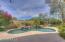 7323 E GAINEY RANCH Road, 21, Scottsdale, AZ 85258