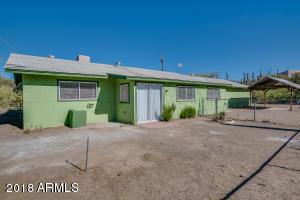 33860 S OLD MUD SPRINGS Road, Black Canyon City, AZ 85324