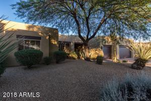 29259 N 70TH Way, Scottsdale, AZ 85266