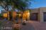 29259 N 70TH Way, Scottsdale, AZ 85266