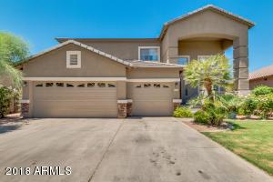 10812 W PALM Lane, Avondale, AZ 85392