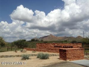 0000 Trapper Trail Lot 18, Kirkland, AZ 86332