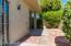 7917 E SANDALWOOD Drive, Scottsdale, AZ 85250