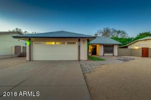 5052 E SHOMI Street, Phoenix, AZ 85044