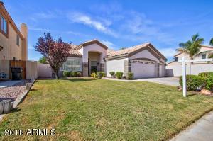 11315 W Ashland Way, Avondale, AZ 85323