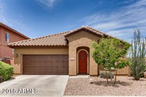 42932 N HUDSON Court, Anthem, AZ 85086