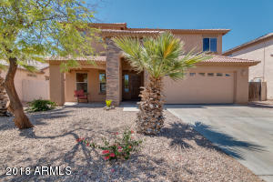 45621 W LONG Way, Maricopa, AZ 85139