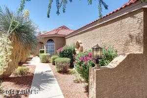 6327 E CLAIRE Drive, Scottsdale, AZ 85254