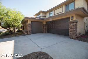 30252 N 124TH Lane, Peoria, AZ 85383