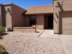 14662 N KINGS Way, Fountain Hills, AZ 85268