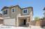 16412 W CULVER Street, Goodyear, AZ 85338
