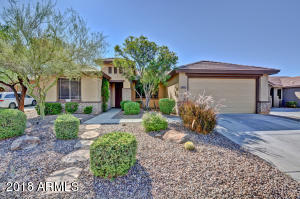 40611 N PEALE Court, Anthem, AZ 85086