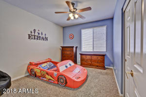 Real Estate Photo