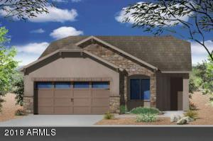 17208 W ORCHID Lane, Waddell, AZ 85355