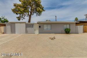 3008 N 81ST Lane, Phoenix, AZ 85033