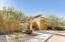 21602 N 36TH Street, Phoenix, AZ 85050