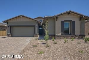 9246 W RUNNING DEER Trail, Peoria, AZ 85383