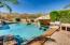 11530 N 120TH Street N, Scottsdale, AZ 85259