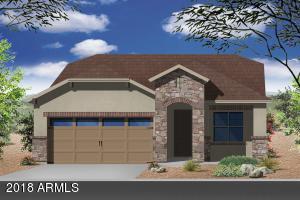 8598 N 172ND Drive, Waddell, AZ 85355