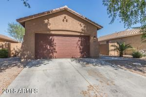 32363 N HIDDEN CANYON Drive, Queen Creek, AZ 85142