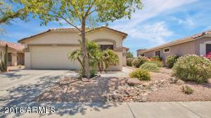 5023 S LANTANA Lane, Gilbert, AZ 85298