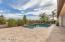 19327 E Apricot Lane, Queen Creek, AZ 85142