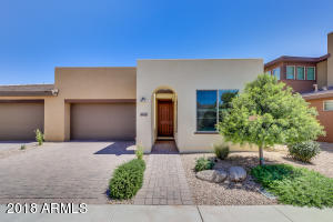 36237 N DESERT TEA Drive, San Tan Valley, AZ 85140