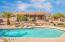 25450 N 82ND Street, Scottsdale, AZ 85255