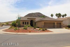 13446 E ESTRELLA Avenue, Scottsdale, AZ 85259