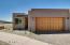 9850 E MCDOWELL MOUNTAIN RANCH Road N, 1001, Scottsdale, AZ 85260