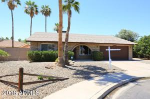 10894 N 108TH Place